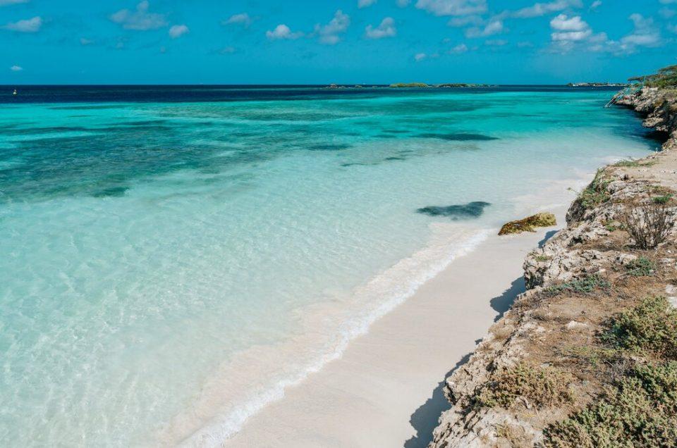 Tips voor een duurzame vakantie op Aruba