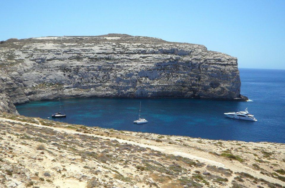 8 highlights van Gozo die je niet mag missen!